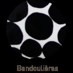 bandoulière