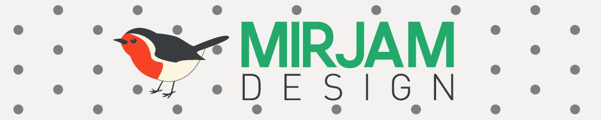 Mirjam Design