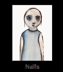 Naïfs